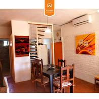 Foto Departamento en Venta en  Merlo,  Junin  Calle Baigorria al 400