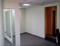 Foto Oficina en Alquiler en  Miraflores,  Lima  Calle ALCANFORES N°4XX, Dpto. 510