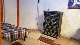 Foto Departamento en Venta en  Condesa,  Cuauhtémoc  ¡SUPER OPORTUNIDAD! Departamento a la venta para remodelar en  Calle Amsterdam (VW)