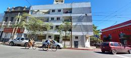 Foto Departamento en Alquiler en  General Pueyrredon,  Cordoba  Bv BULNES 1200 -  PLANTA BAJA - LUMINOSO