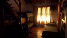 Foto Hotel en Venta en  Nono,  San Alberto  CONFIDENCIAL