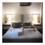 Foto Departamento en Alquiler | Alquiler temporario en  Palermo Soho,  Palermo  Humboldt al 2300