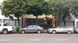 Foto Local en Venta en  Rosario ,  Santa Fe  Eva Peron 4723