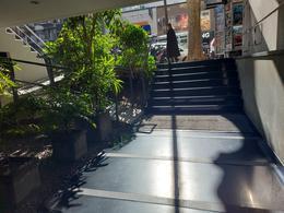 Foto Oficina en Venta en  Palermo ,  Capital Federal  Av Santa FE al 3300