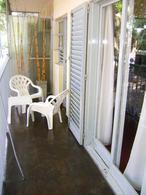 Foto Departamento en Alquiler temporario en  Palermo ,  Capital Federal  ACUÑA DE FIGUEROA, FCO. entre GORRITI y