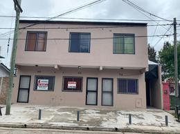 Foto Departamento en Alquiler en  Jose Clemente Paz ,  G.B.A. Zona Norte  SANTIAGO DEL ESTERO  al 3800
