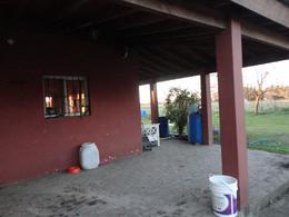 Foto Campo en Venta en  Pavon,  Capilla Del Señor  pavon