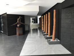Foto Departamento en Renta | Venta en  Lomas de Bezares,  Miguel Hidalgo  Residencial Punto Reforma, departamento en renta o venta, Lomas de Bezares (DM)