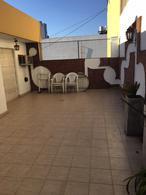 Foto Departamento en Alquiler | Venta en  Lomas De Zamora,  Lomas De Zamora  Av.H.Yrigoyen al 8500