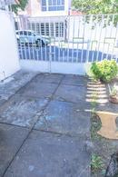 Foto Casa en Venta en  Reforma,  Veracruz  CASA EN VENTA EN FRACC REFORMA