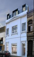 Foto Local en Venta en  Rosario,  Rosario  Entre rios 526 PB