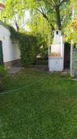Foto Casa en Venta en  Funes ,  Santa Fe  Punta del Este  2300