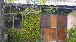 Foto Casa en Venta en  San Miguel ,  G.B.A. Zona Norte  Edison al 1100