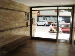 Foto Departamento en Venta en  La Plata ,  G.B.A. Zona Sur  4 esquina 49