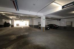 Foto Departamento en Venta en  Alvaro Obregón ,  Ciudad de Mexico  SANTA FE DEPARTAMENTO NUEVO EN VENTA