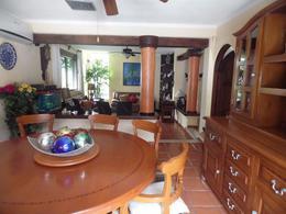 Foto thumbnail Casa en Venta en  Cancún ,  Quintana Roo  Cancún