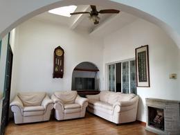 Foto Casa en Venta en  Parque Chacabuco ,  Capital Federal  Balbastro al 2000