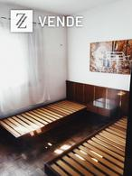Foto Casa en Venta | Alquiler en  San Martin ,  Mendoza      9 de julio 570