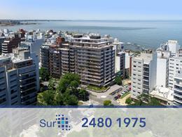 Foto Departamento en Venta en  Villa Biarritz ,  Montevideo  Villa Biarritz