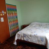 Foto Departamento en Venta en  Santiago de Surco,  Lima  Jr Nicolas de Pierola