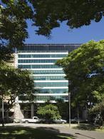 Foto Oficina en Venta en  Parque,  Rosario  Alvear al 1600