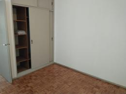 Foto Departamento en Venta en  Palermo Soho,  Palermo  Armenia al 2100