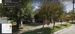 Foto Casa en Venta en  San Miguel ,  G.B.A. Zona Norte  20 de junio