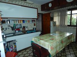 Foto thumbnail Casa en Venta en  Boca ,  Capital Federal  Suarez y Martin Rodriguez