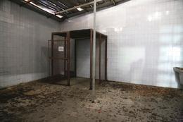 Foto Casa en Venta en  Colegiales ,  Capital Federal  Superi al 1200