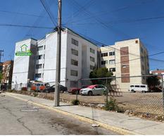 Foto Departamento en Venta en  Aquiles Serdán,  Pachuca  Departamento en  Venta en Aquiles Serdan