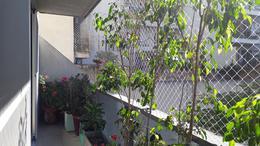Foto Departamento en Venta en  Palermo ,  Capital Federal  Bonpland al 2200