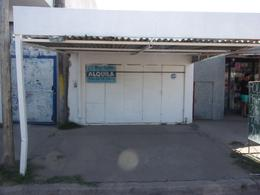 Foto Local en Alquiler en  Empalme Graneros,  Rosario  PCIAS. UNIDAS al 500 BIS