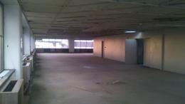 Foto Oficina en Alquiler en  Catalinas,  Centro (Capital Federal)  Av Madero 900