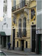 Foto Edificio Comercial en Venta en  San Telmo ,  Capital Federal  BRASIL al 400