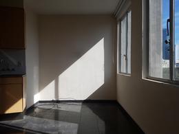 Foto Departamento en Venta | Alquiler en  Plaza S.Martin,  Barrio Norte  Florida al 1000