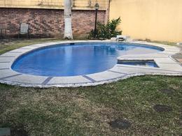 Foto Casa en condominio en Venta en  Escazu,  Escazu  ESCAZÚ/ TOWN HOUSE/ OPORTUNIDAD