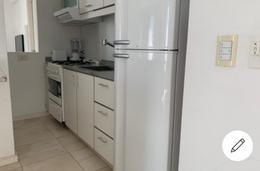 Foto Departamento en Alquiler temporario en  Carilo ,  Costa Atlantica  Ciruelo 36, Cariló