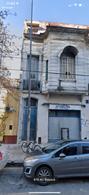Foto Local en Venta en  Flores ,  Capital Federal  Boyaca al 600