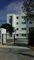 Thumbnail picture Apartment in Sale in  Supermanzana 326,  Cancún  Supermanzana 326