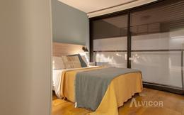 Foto Departamento en Venta en  Malvín ,  Montevideo  Unidad 313 - Apartamento de 1 Dormitorio en Venta