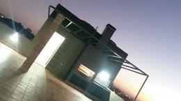 Foto Departamento en Venta en  Vista Alegre,  San Roque  Zona Bruno Guggiari y Eusebio Ayala