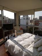 Foto Apartamento en Venta en  Puerto Buceo ,  Montevideo  Nicolás Piaggio al 1100