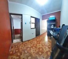 Foto Casa en Venta en  Jesús María,  Lima  Avenida Mariscal Miller