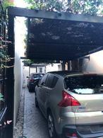 Foto Casa en Alquiler en  La Lucila,  Vicente Lopez          LA RIOJA al 3200 - LA LUCILA, VICENTE LOPEZ