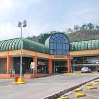 Foto Local en Renta en  Jardines de San Mateo,  Naucalpan de Juárez  SKG Renta Locales Comerciales en Multiplaza Jardines de San Mateo