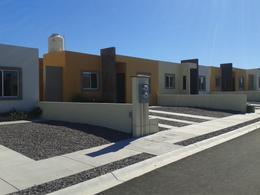 Foto Casa en Venta en  VIVAH El Progreso,  La Paz  CASA OTOÑO