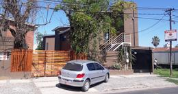 Foto Departamento en Venta en  San Miguel,  San Miguel  Irigoin al 500