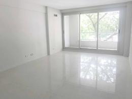 Foto Departamento en Venta en  Belgrano ,  Capital Federal  AV. DEL LIBERTADOR 5750 - BELGRANO