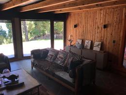 Foto Casa en Alquiler temporario en  Parque El Faldeo,  San Carlos De Bariloche  El Faldeo lote13