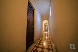 Foto Departamento en Venta en  Congreso ,  Capital Federal  Combate de los Pozos 59